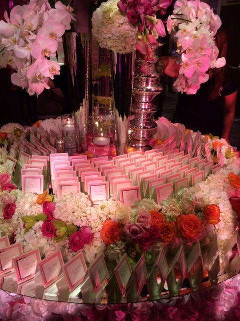 Wedding Event Planner Los Angeles