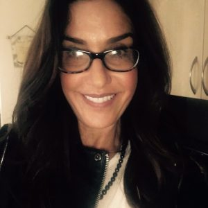 Jill Dictrow Marriage and Family Therapist in LA