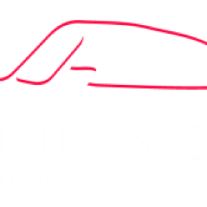 lusso luxury car rental